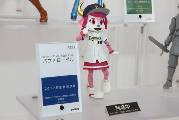 Report | Wonfes 2012 Winter: Good Smile Company (65)