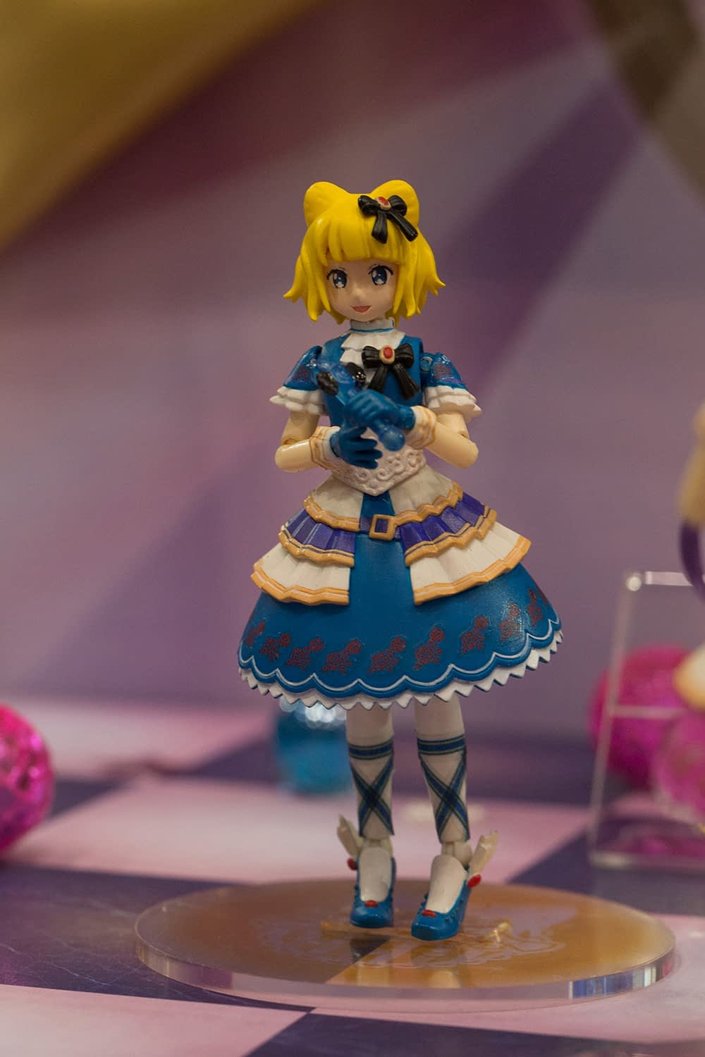 The Ultimate Wonfes 2015 Winter Coverage | Part 2 (15)