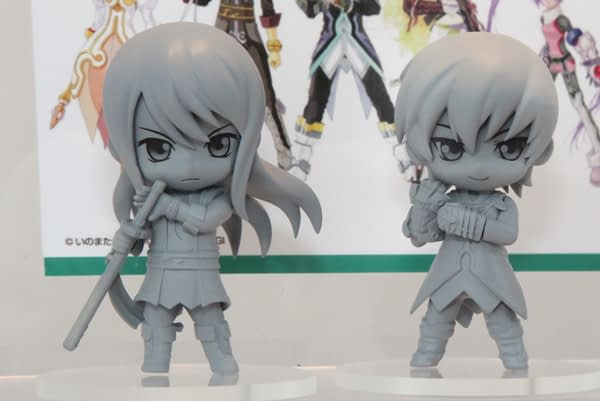 Report | Wonfes 2012 Winter: Good Smile Company (34)