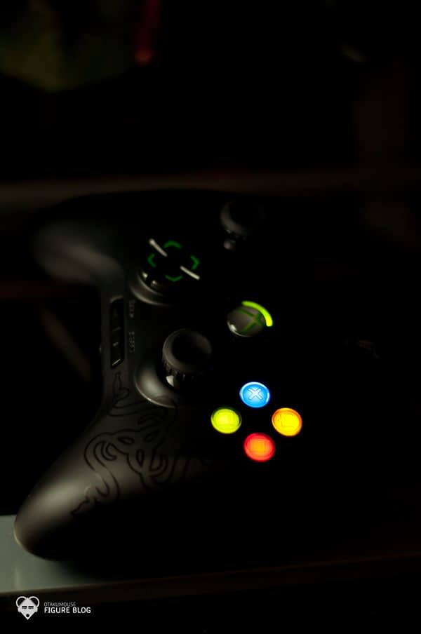 Razer Onza Tournament Edition (9)