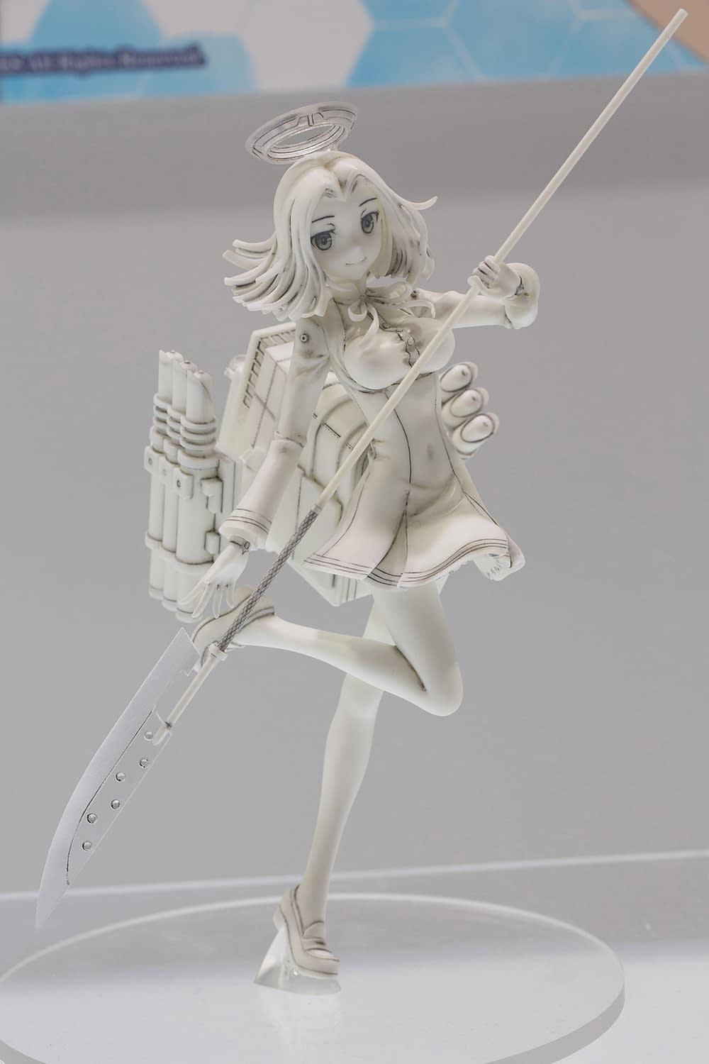 The Ultimate Wonfes 2015 Winter Coverage   Part 8 (4)