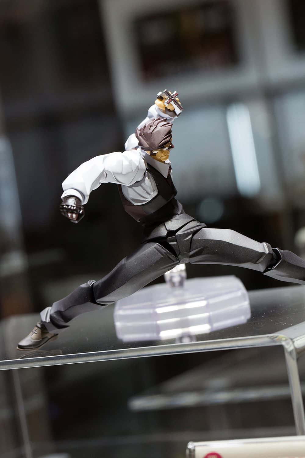 The Ultimate Wonfes 2015 Winter Coverage   Part 8 (12)