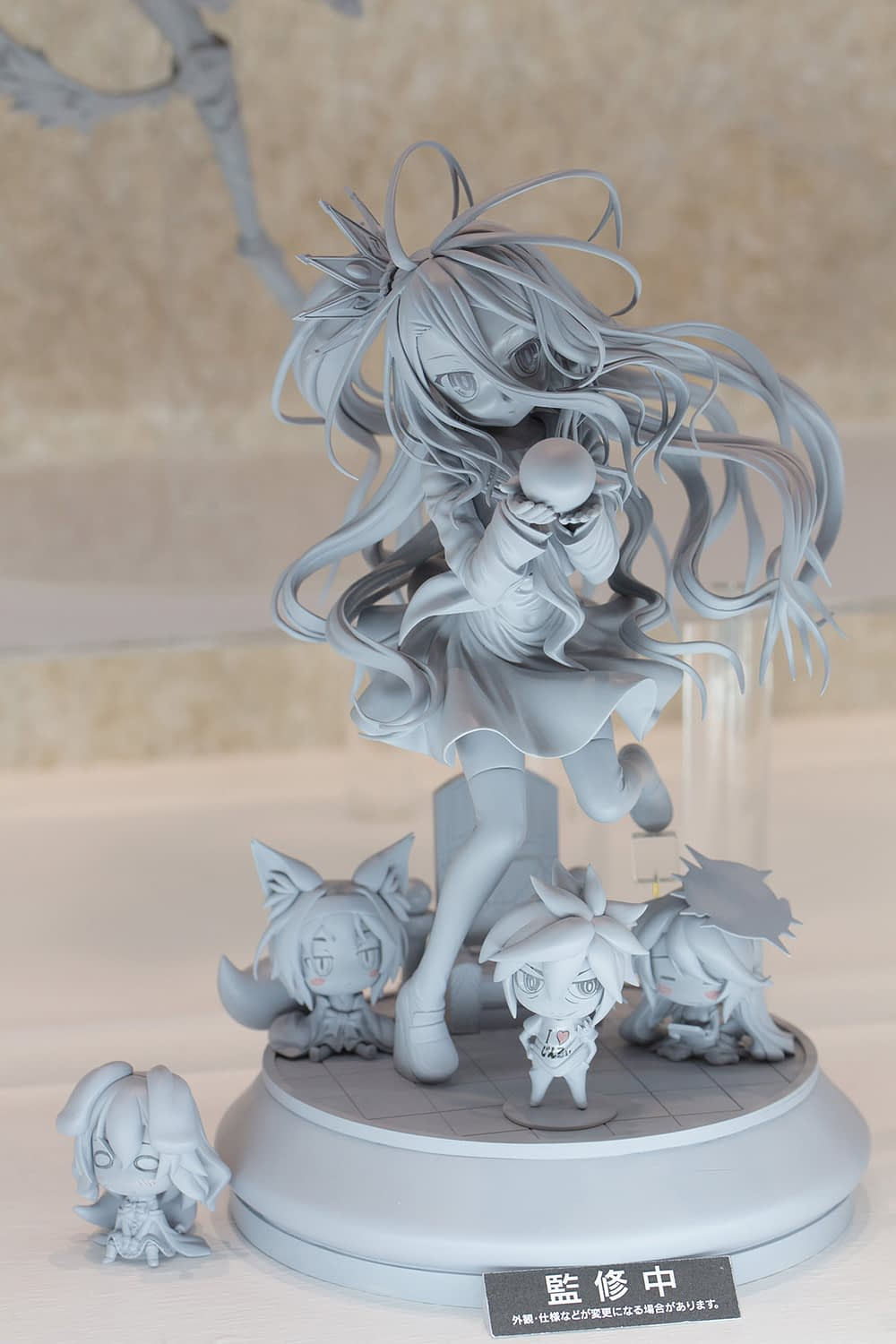 The Ultimate Wonfes 2015 Winter Coverage | Part 3 (3)