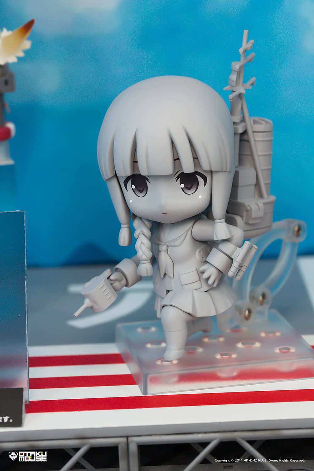The Ultimate Wonfes 2014 Winter Coverage [Corporate Booth] | Part 1 (12)