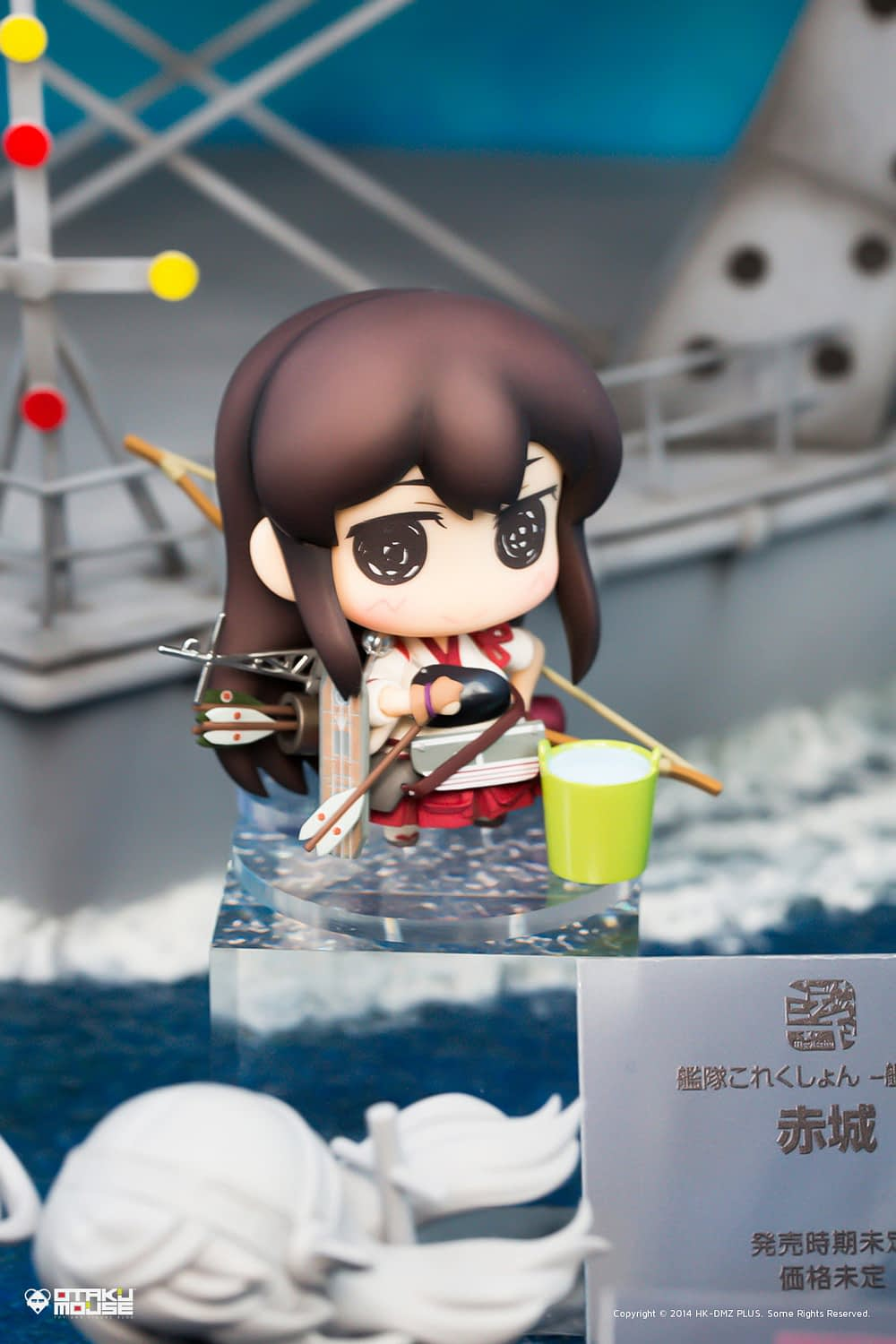 The Ultimate Wonfes 2014 Winter Coverage [Corporate Booth] | Part 1 (16)