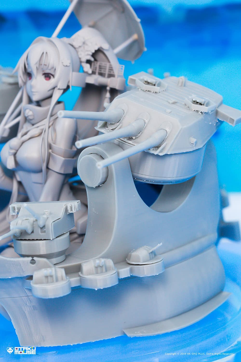 The Ultimate Wonfes 2014 Winter Coverage [Corporate Booth] | Part 1 (22)