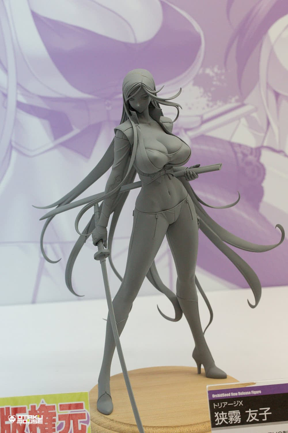 The Ultimate Wonfes 2014 Summer Coverage [Corporate Booth] | Part 1 (5)