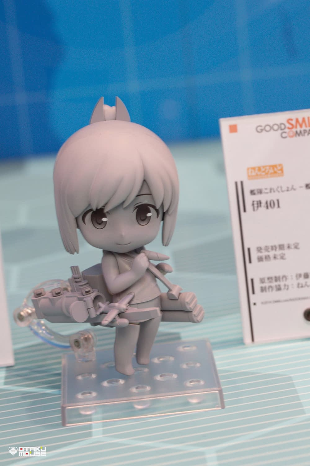 The Ultimate Wonfes 2014 Summer Coverage [Corporate Booth] | Part 4 (3)