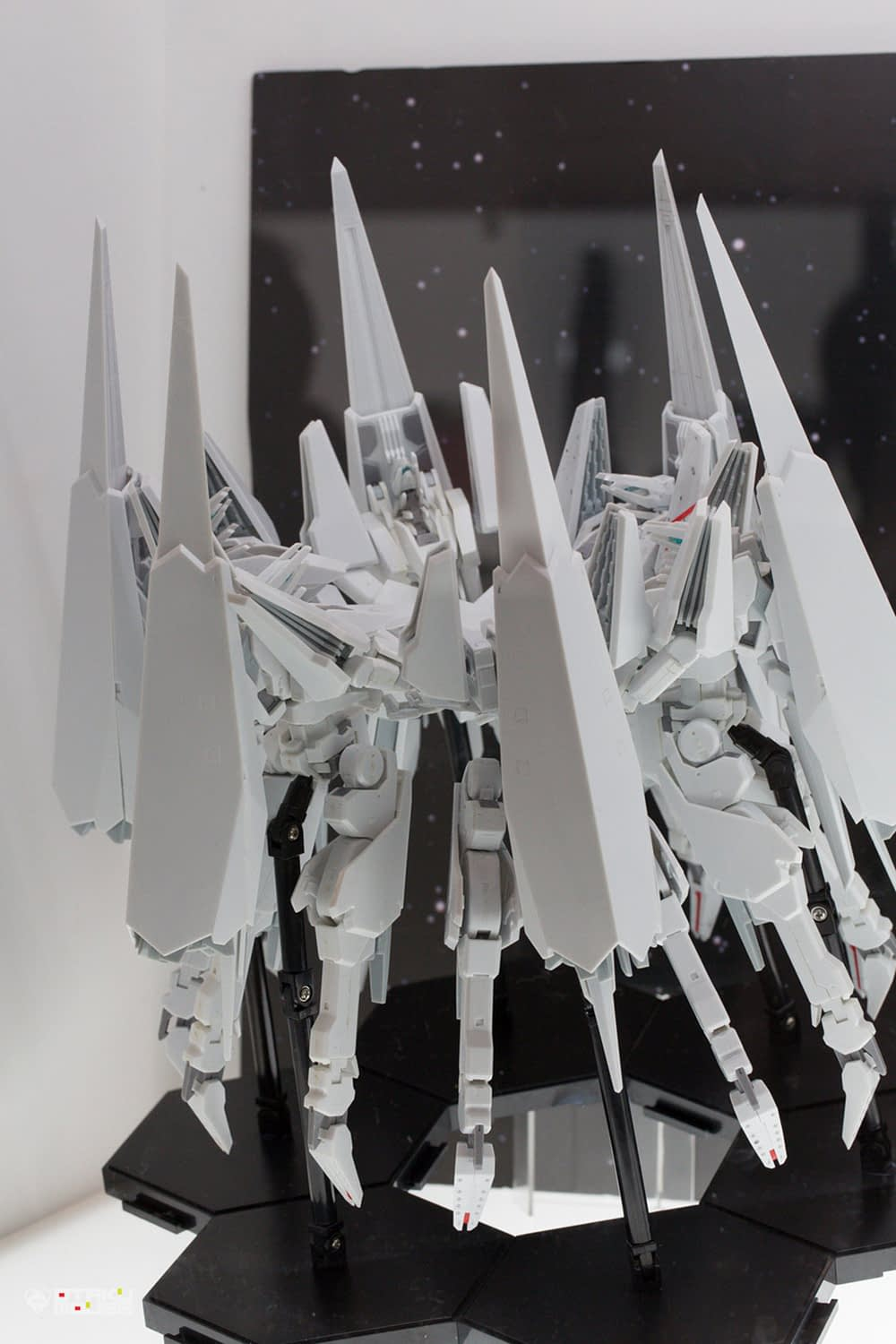 The Ultimate Wonfes 2014 Summer Coverage [Corporate Booth] | Part 8 (19)
