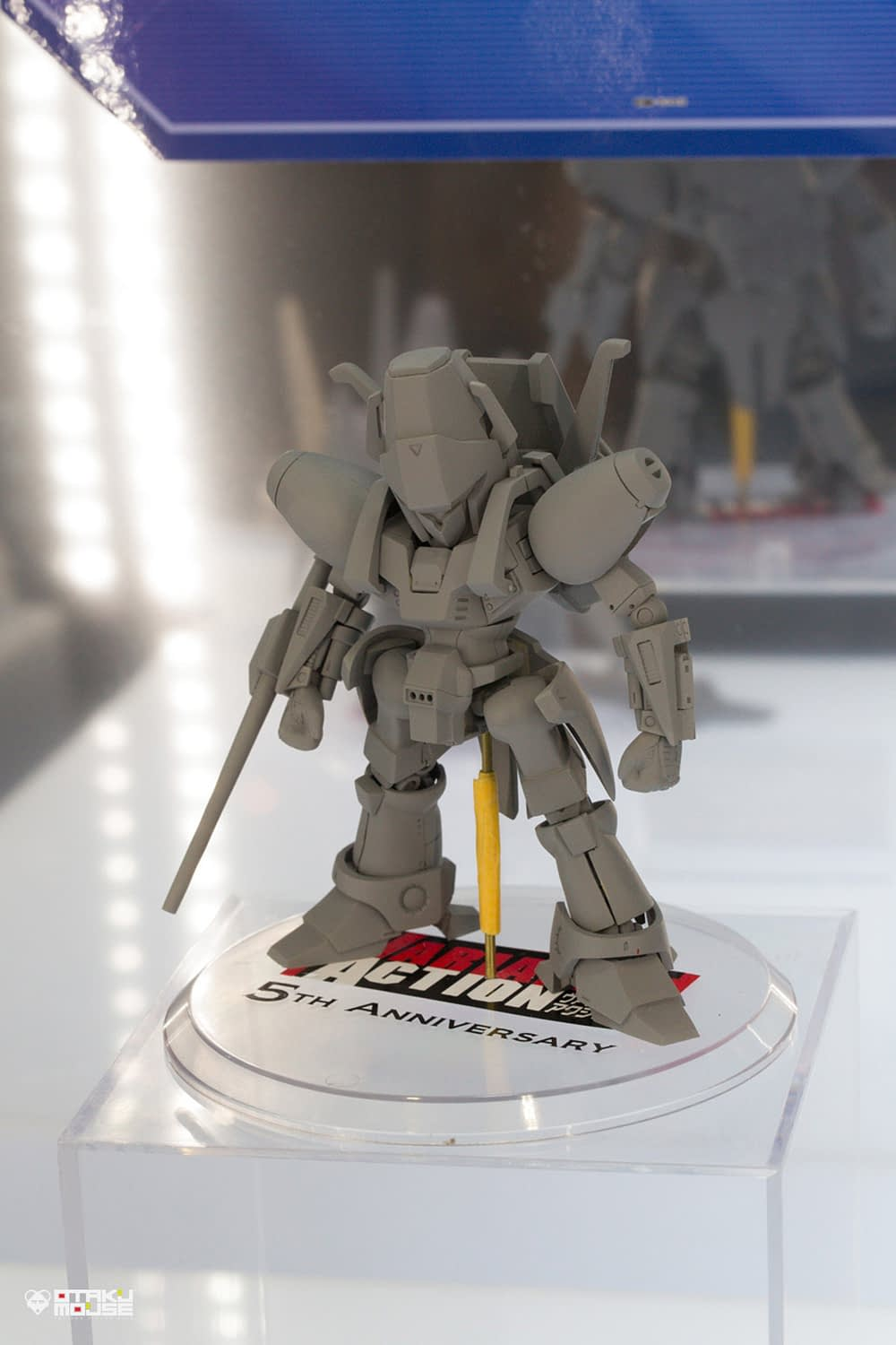The Ultimate Wonfes 2014 Summer Coverage [Corporate Booth] | Part 8 (17)