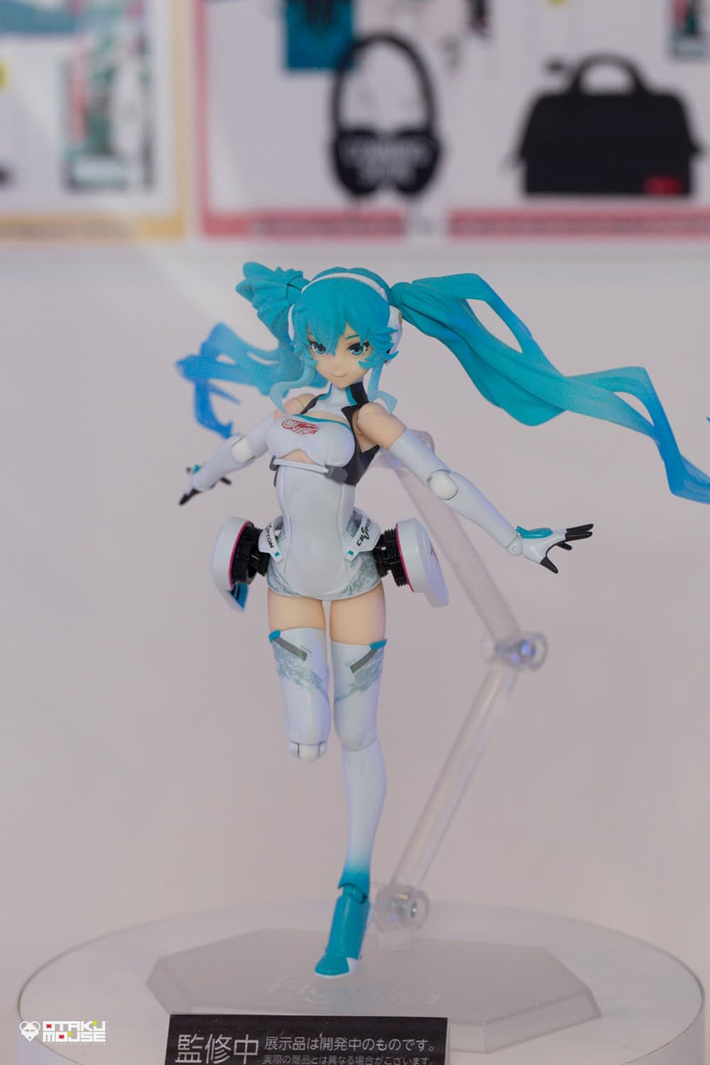 The Ultimate Wonfes 2014 Summer Coverage [Corporate Booth] | Part 8 (14)