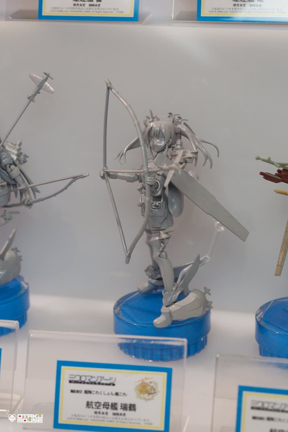 The Ultimate Wonfes 2014 Summer Coverage [Corporate Booth] | Part 9 (15)
