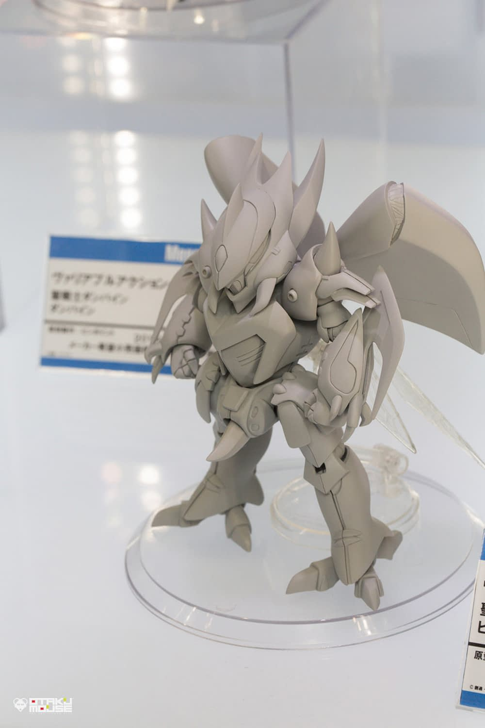 The Ultimate Wonfes 2014 Summer Coverage [Corporate Booth]   Part 10 (17)
