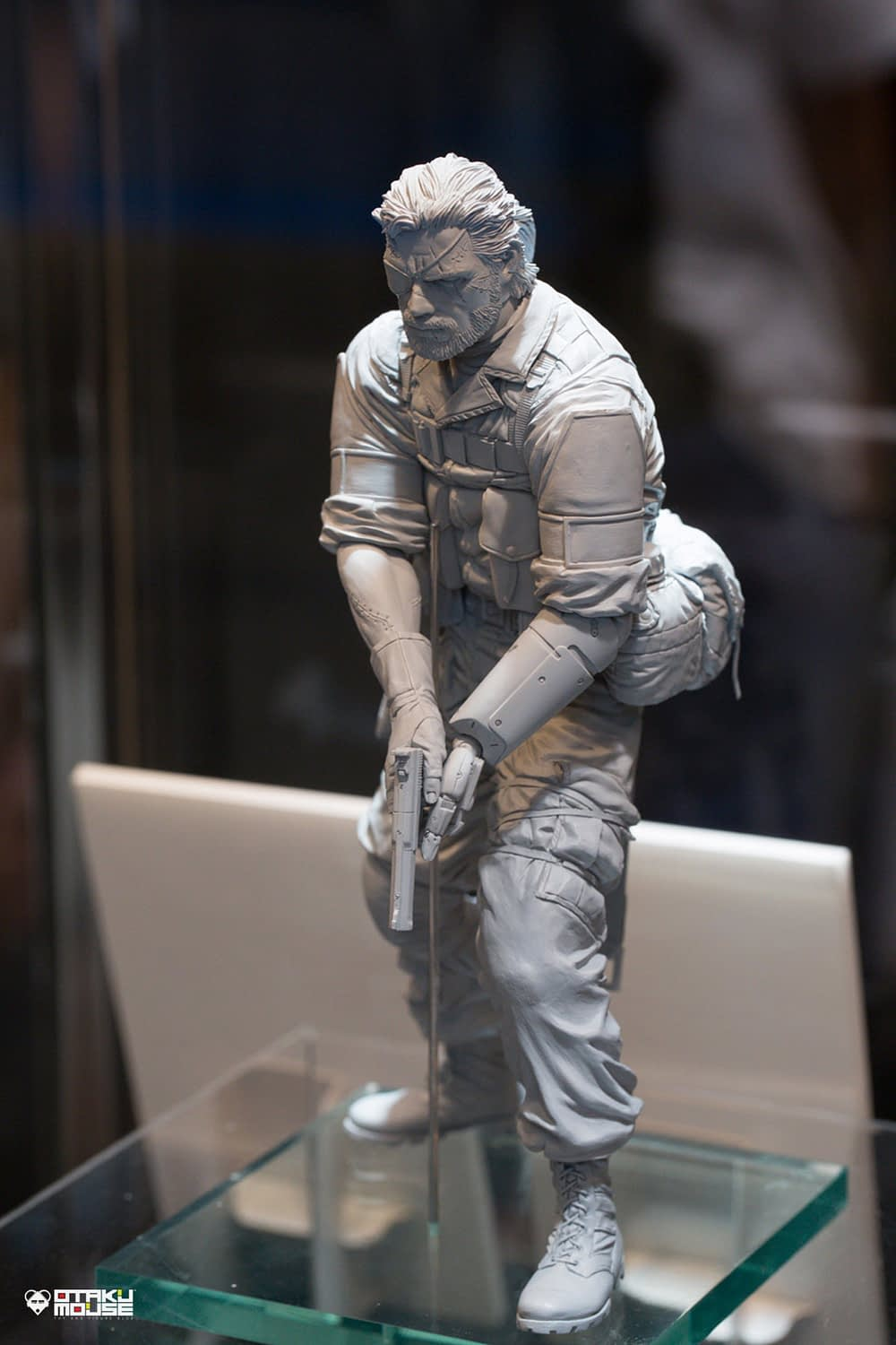 The Ultimate Wonfes 2014 Summer Coverage [Corporate Booth]   Part 10 (16)