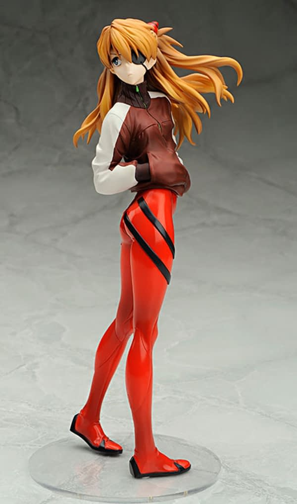 Preview | Alter: Souryuu Asuka Langley (Jersey Ver.) (14)