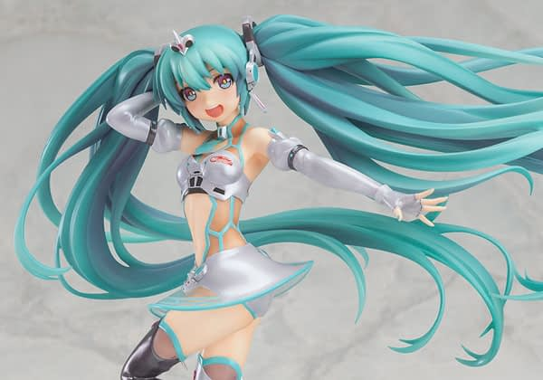 Preview | GSC: Racing Miku 2012 (4)