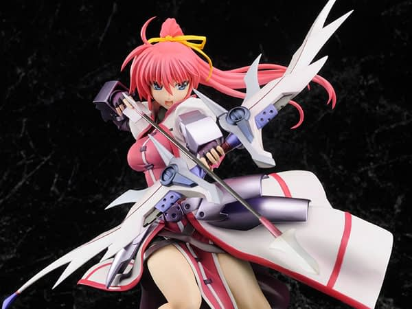Preview | Alter: Signum (8)