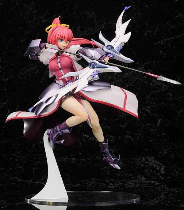 Preview | Alter: Signum (3)