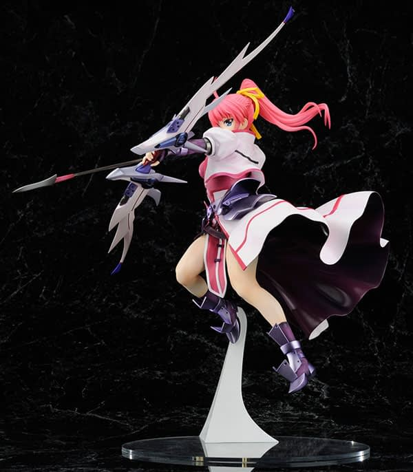 Preview | Alter: Signum (6)