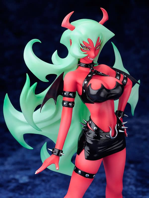 Preview | Alter: Scanty (3)