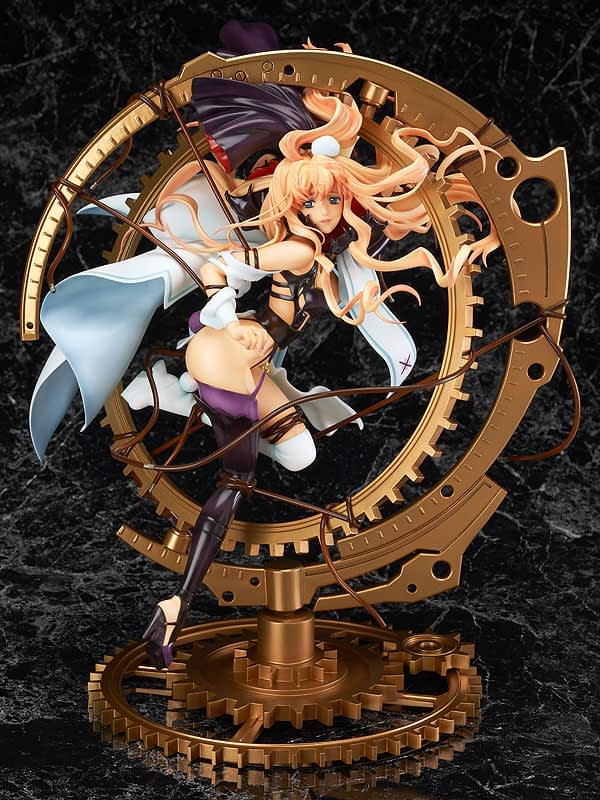 Preview | Max Factory: Sheryl Nome (3)