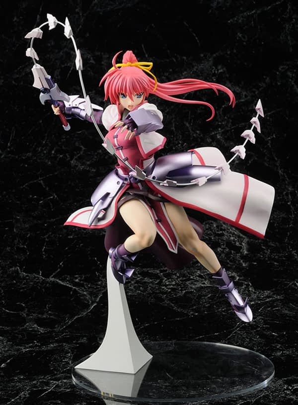 Preview | Alter: Signum (16)