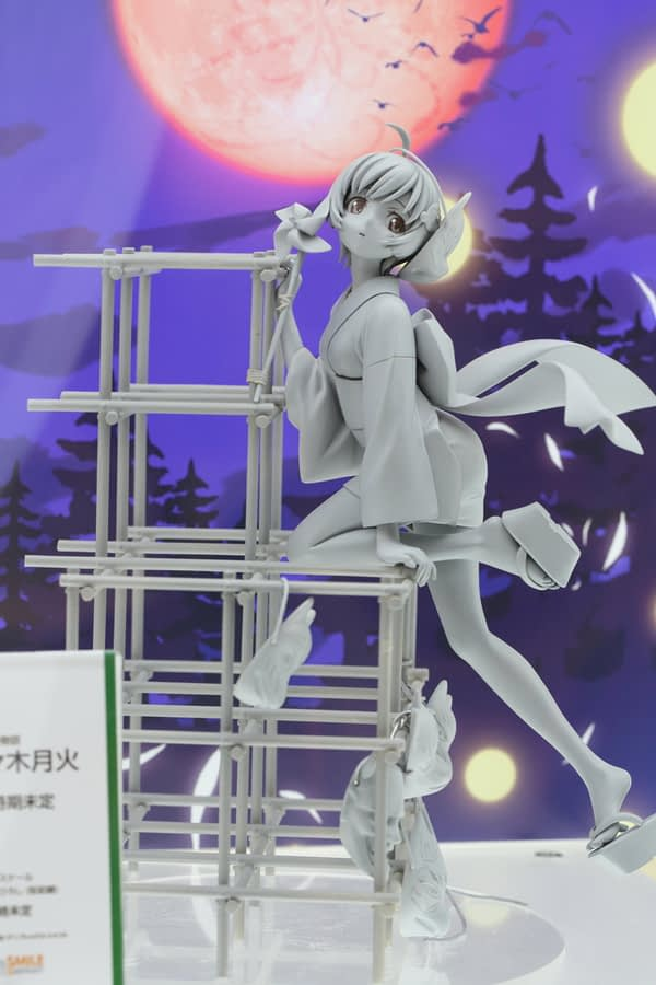 Wonder Festival 2013 Winter Picks (1)